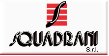 http://www.fonderiasquadrani.com