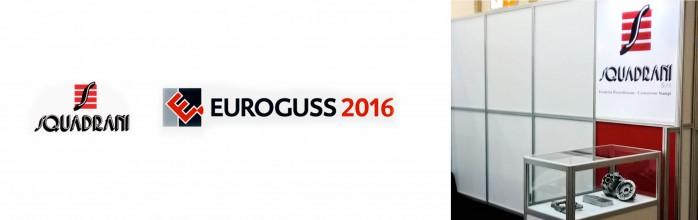EUROGUSS 2016