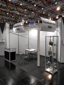 euroguss2020-squadrani-stand2